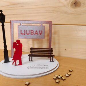 VALENTINOVO_Zaljubljeni par