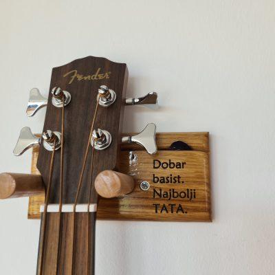 2.16 Držač za gitaru i trzalice (3)