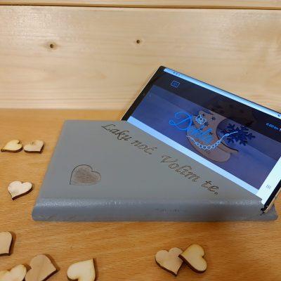 2.18 Stalak za mobitel - tablet (6)