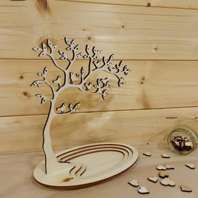 2.43 Drvo za nakit (1)