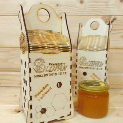5.12 Kutija za med (1)