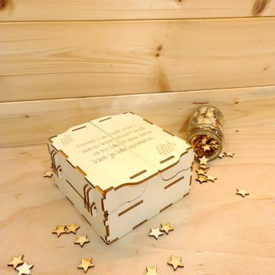 5.30 Kutija s gemištericama (1)