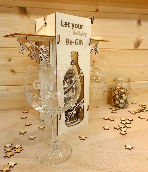 5.31 Kutija za Gin s dvije čaše (1)